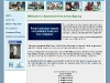Juenemann Insurance Agency