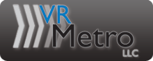 VR Metro LLC