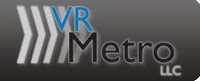 VR Metro LLC